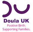 Doula UK Logo