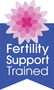 Fertility Support Trained Practitioners